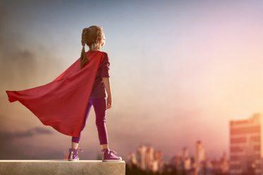 Entdecken Sie Ihre Stärke - Sind Sie hochsensibel, introvertiert oder ein vielbegabtes Multtalent?