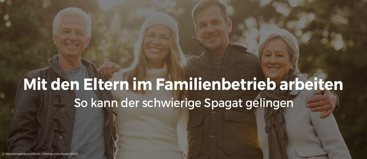 https://me.wp-coach.de/wp-content/uploads/famliybusiness-familie-1200px-2.jpg
